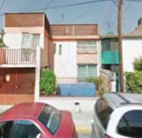 Foto de casa en venta en Viveros del Valle, Tlalnepantla de Baz, México, 4608989,  no 01