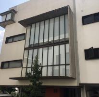 Foto de casa en venta en La Manzanita, Cuajimalpa de Morelos, Distrito Federal, 2764813,  no 01