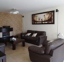 Foto de casa en venta en Magdalena de las Salinas, Gustavo A. Madero, Distrito Federal, 2579281,  no 01