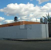 Foto de casa en renta en 37-a , ciudad caucel, mérida, yucatán, 0 No. 01