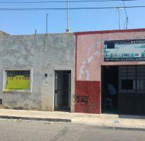 Foto de casa en venta en Centro Sct Yucatán, Mérida, Yucatán, 2577083,  no 01