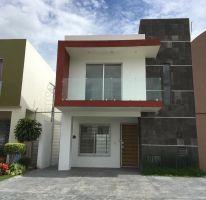 Foto de casa en venta en El Fortín, Zapopan, Jalisco, 2135061,  no 01