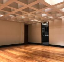 Foto de departamento en renta en Condesa, Cuauhtémoc, Distrito Federal, 4625714,  no 01