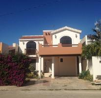Foto de casa en venta en 37b , san ramon norte, mérida, yucatán, 0 No. 01