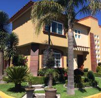 Foto de casa en venta en La Providencia, Metepec, México, 3049100,  no 01