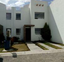 Foto de casa en venta en Valle del Sol, Pachuca de Soto, Hidalgo, 3926245,  no 01