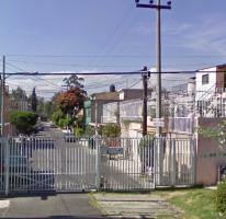 Foto de casa en venta en Avante, Coyoacán, Distrito Federal, 2583410,  no 01