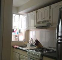 Foto de casa en condominio en venta en Real del Bosque, Tultitlán, México, 2451779,  no 01