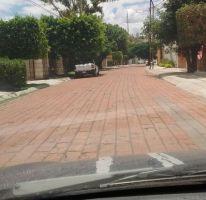 Foto de terreno habitacional en venta en Jurica, Querétaro, Querétaro, 4335108,  no 01