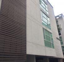 Foto de departamento en venta en Miguel Hidalgo 1A Sección, Tlalpan, Distrito Federal, 2794831,  no 01