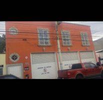 Foto de local en renta en Centro, Querétaro, Querétaro, 4557392,  no 01
