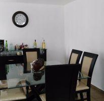 Foto de casa en venta en México 86, Atizapán de Zaragoza, México, 4359977,  no 01