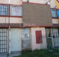 Propiedad similar 2506270 en Oaxaca.