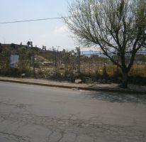Foto de terreno comercial en venta en San Pablo de las Salinas, Tultitlán, México, 1892564,  no 01