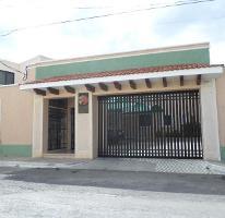 Foto de departamento en renta en 38 237, benito juárez nte, mérida, yucatán, 0 No. 01