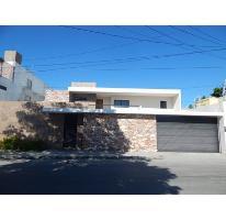 Foto de casa en renta en 38 263, playa norte, carmen, campeche, 2411692 No. 01