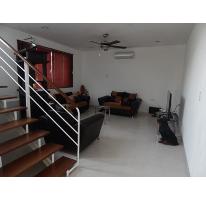 Foto de casa en renta en 38 278, miami, carmen, campeche, 2411640 No. 01