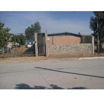 Foto de casa en venta en  38, altiplano, tijuana, baja california, 750903 No. 01