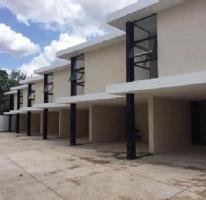 Foto de casa en venta en 38 , benito juárez nte, mérida, yucatán, 0 No. 01