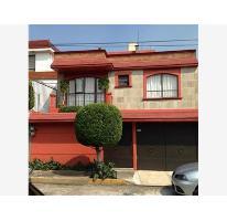 Foto de casa en venta en rincón del puente 38, aldama, xochimilco, df, 613216 no 01