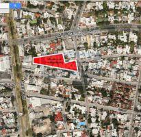 Foto de terreno habitacional en venta en 38, buenavista, mérida, yucatán, 1754218 no 01