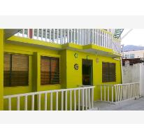 Foto de casa en venta en  38, cuauhtémoc, acapulco de juárez, guerrero, 2667684 No. 01