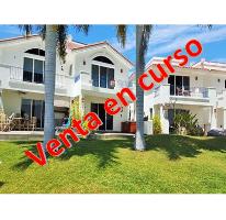 Foto de casa en venta en  38, el cid, mazatlán, sinaloa, 2704348 No. 01