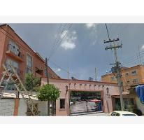 Foto de departamento en venta en  38, el potrero, atizapán de zaragoza, méxico, 2679253 No. 01