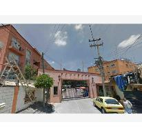 Foto de departamento en venta en  38, el potrero, atizapán de zaragoza, méxico, 2692089 No. 01