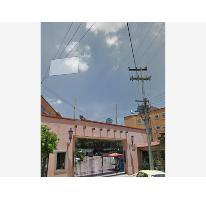 Foto de departamento en venta en  38, el potrero, atizapán de zaragoza, méxico, 2825732 No. 01