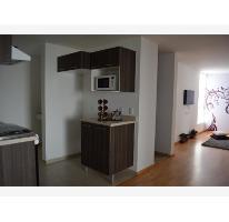Foto de departamento en venta en  38, jamaica, venustiano carranza, distrito federal, 2682755 No. 01