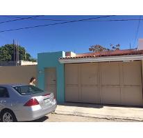 Foto de casa en renta en 38 , montes de ame, mérida, yucatán, 0 No. 01