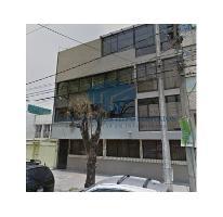 Propiedad similar 2704292 en PETEN, NARVARTE, BENITO JUÁREZ, CIUDAD DE MÉXICO # 38.