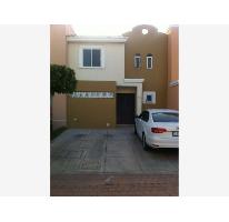 Foto de casa en venta en chapultepec 38, los olivos, mazatlán, sinaloa, 2407436 no 01