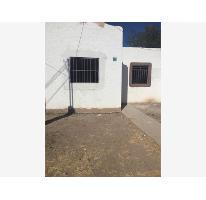 Foto de casa en venta en  38, paseo san angel, hermosillo, sonora, 2796106 No. 01