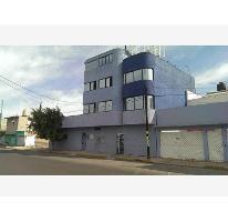 Foto de casa en venta en  38, talabarteros, chimalhuacán, méxico, 2699959 No. 01