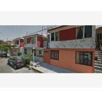 Foto de casa en venta en valle de dupar 38, valle de aragón, nezahualcóyotl, estado de méxico, 2506671 no 01
