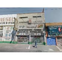 Foto de local en venta en  380, federal, venustiano carranza, distrito federal, 2063602 No. 01