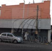 Foto de local en renta en 380, monterrey centro, monterrey, nuevo león, 1643774 no 01