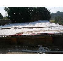 Foto de casa en venta en  3800, san mateo xalpa, xochimilco, distrito federal, 1840690 No. 02