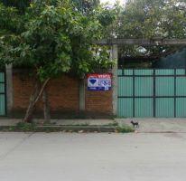Propiedad similar 2276056 en Panuco Centro.