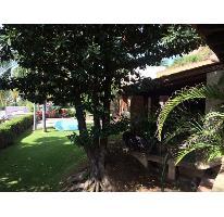Foto de casa en venta en  381, club de golf santa anita, tlajomulco de zúñiga, jalisco, 2232854 No. 01