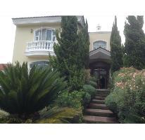 Foto de casa en venta en  381, valle real, zapopan, jalisco, 2046106 No. 01