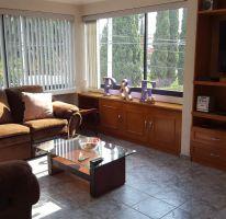 Foto de casa en venta en Barrio 18, Xochimilco, Distrito Federal, 2004837,  no 01