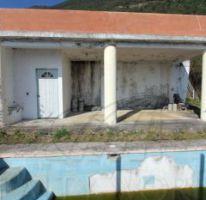 Foto de terreno habitacional en venta en 3812, cañada del sur a c, monterrey, nuevo león, 2012823 no 01