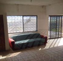 Foto de terreno habitacional en venta en 3812, cañada del sur a c, monterrey, nuevo león, 2142979 no 01
