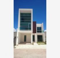 Foto de casa en venta en Diamante, Pachuca de Soto, Hidalgo, 925225,  no 01