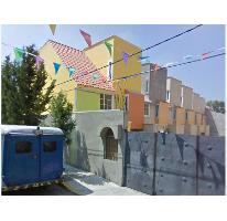 Foto de casa en venta en micoatl 382, santa isabel tola, gustavo a madero, df, 2428750 no 01