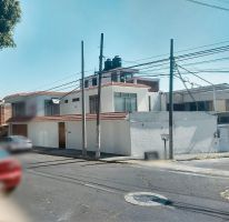 Foto de casa en venta en Boulevares, Naucalpan de Juárez, México, 4289432,  no 01