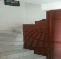 Foto de casa en venta en 382311229, hacienda de cuautitlán, cuautitlán, estado de méxico, 2066897 no 01